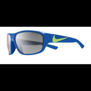 Nike Mercurial Max Optics sunglasses